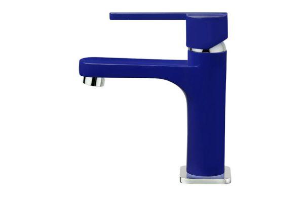 Vòi Lavabo Teka Aura Blue 50342020Z