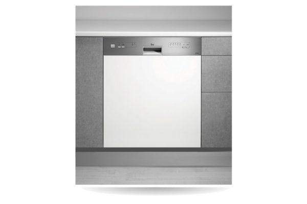 Máy Rửa Chén Teka DW8 60S 40716160