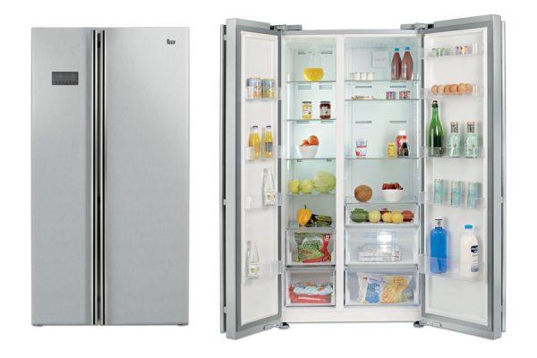 Tủ Lạnh Teka NFE3 620 X 40659530